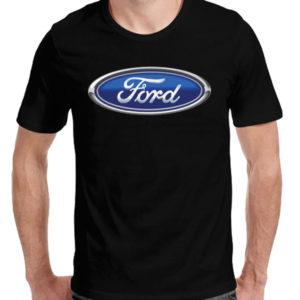 Ford 11