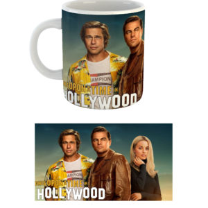 Once Upon A Time In Hollywood 01