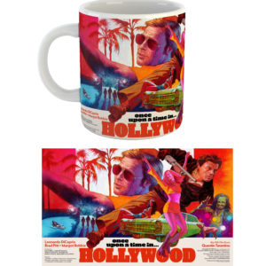 Once Upon A Time In Hollywood 03