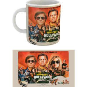 Once Upon A Time In Hollywood 04