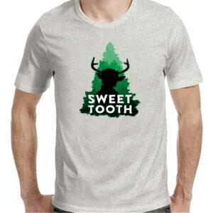 Sweet Tooth 02