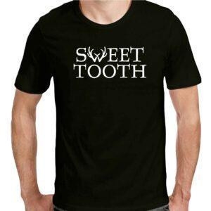 Sweet Tooth 03
