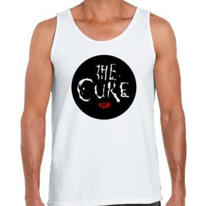 The Cure 02