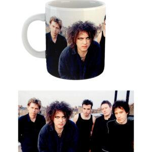 The Cure 03