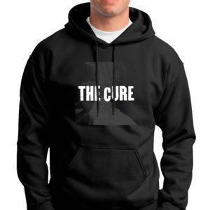 The Cure 04