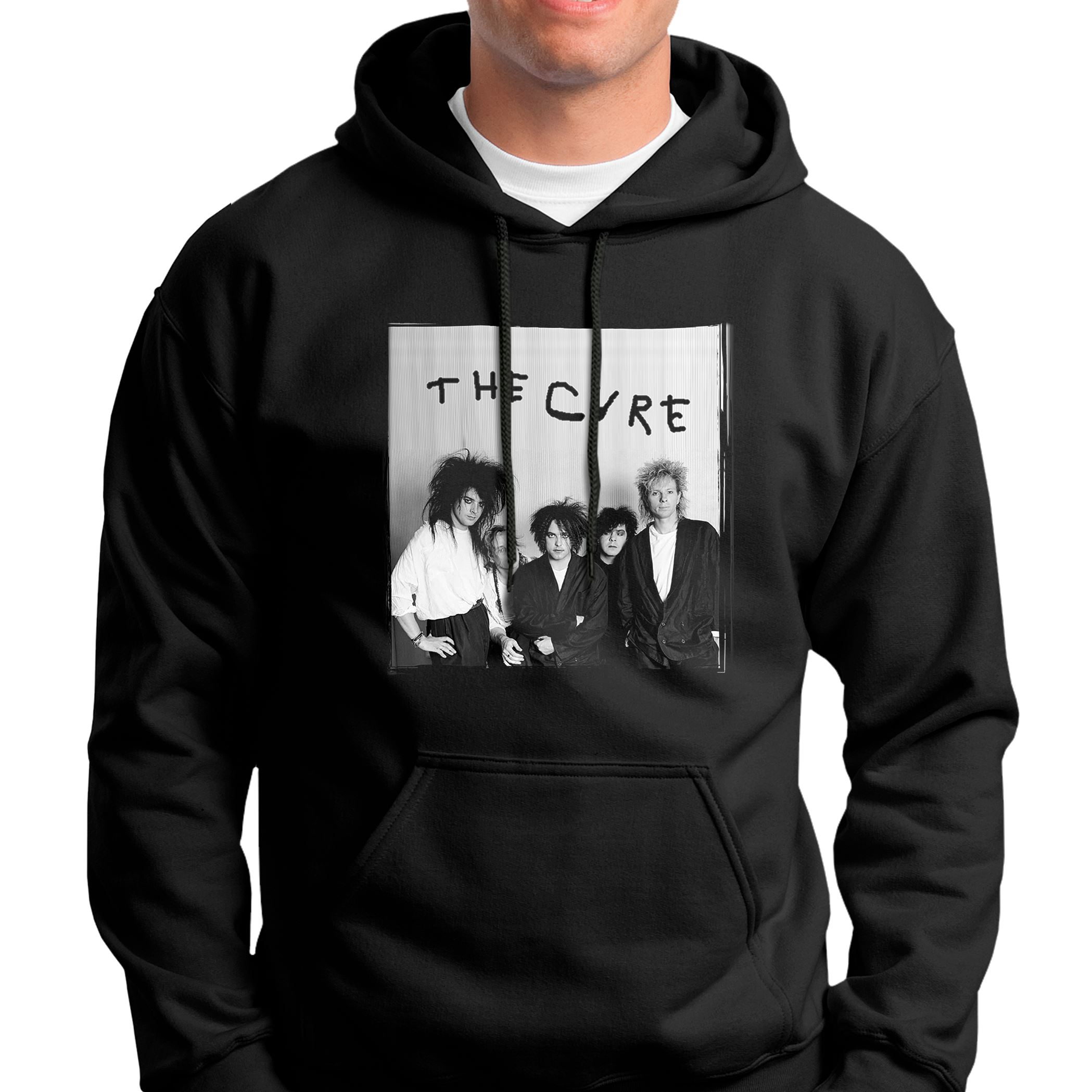 The Cure 05