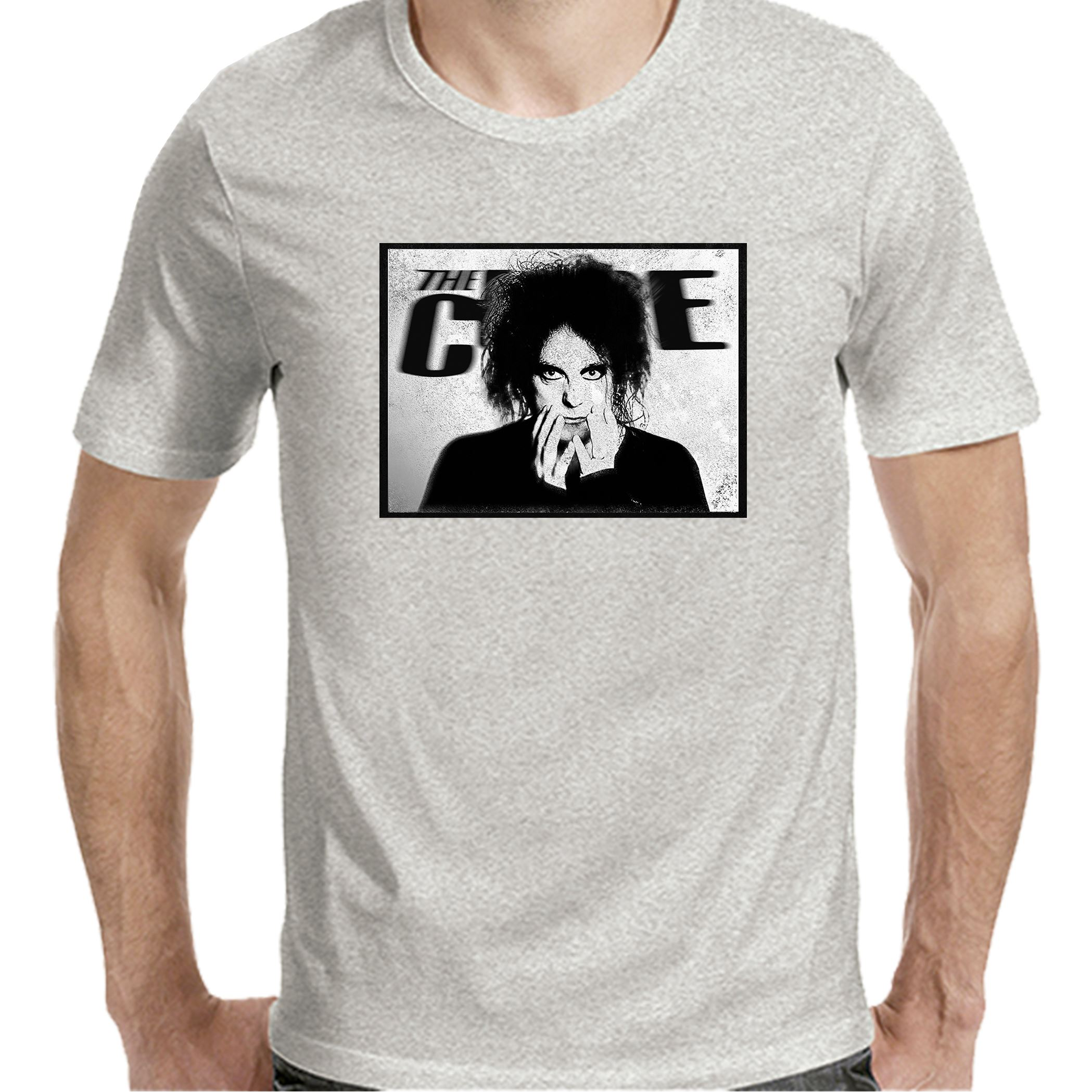 The Cure 06