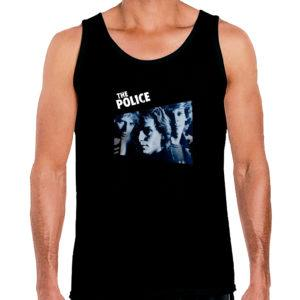 The Police 03