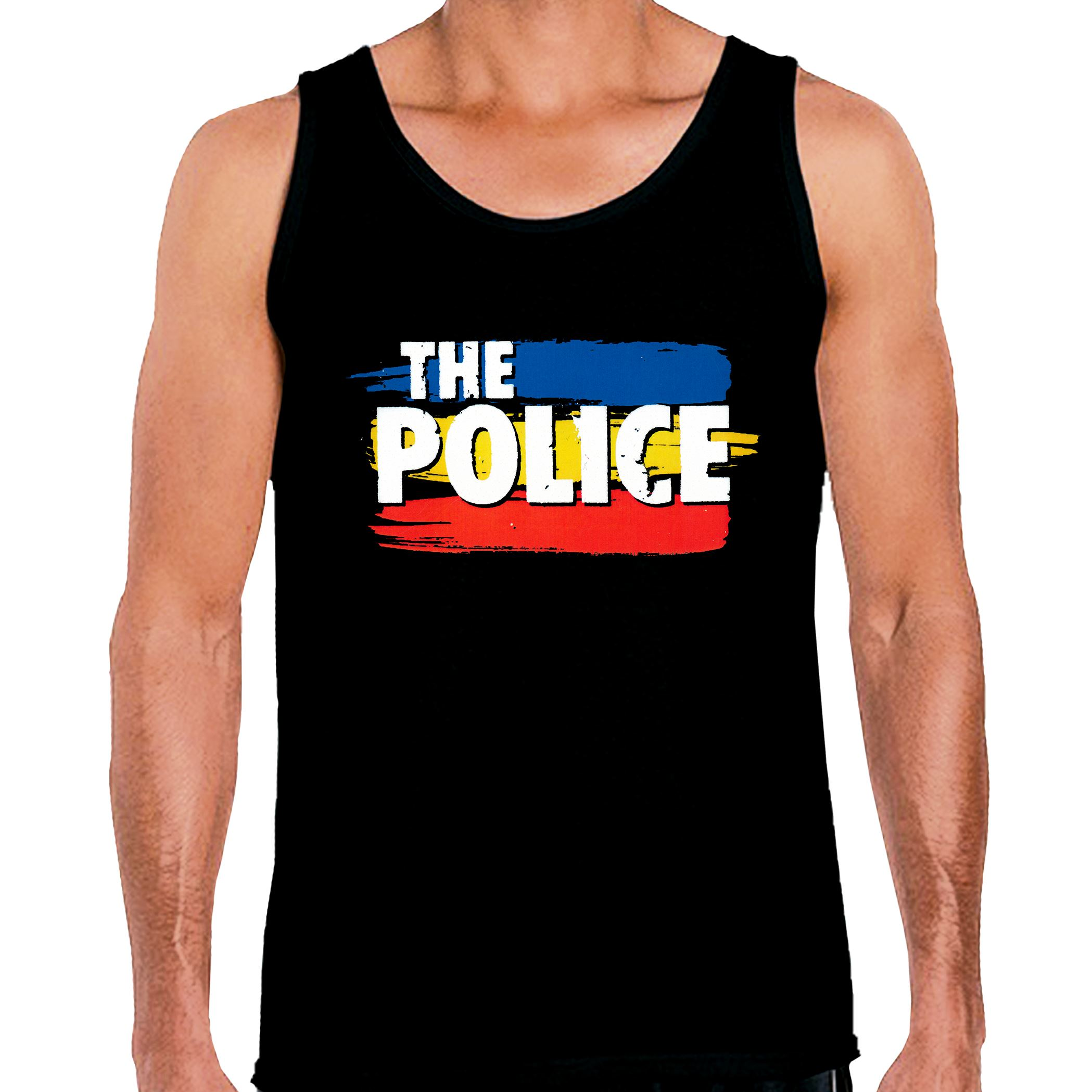 The Police 04