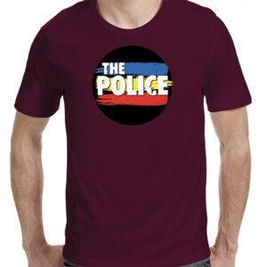 The Police 06