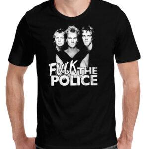 The Police 07