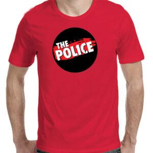 The Police 10