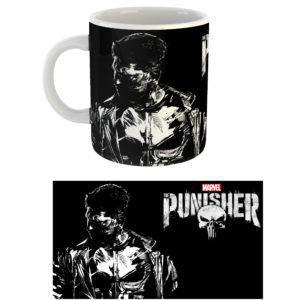 The Punisher 05