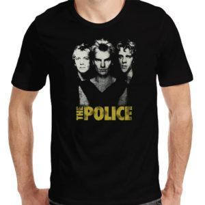 The Police 02