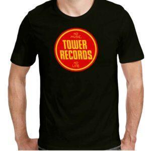 Tower Records 03