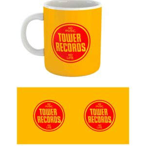 Tower Records 05