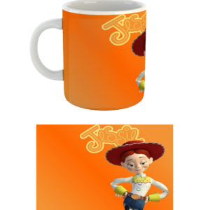 Toy Story 06