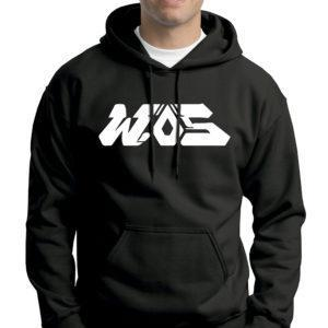 Wos 01