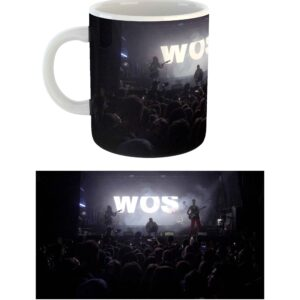Wos 05